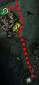 Chimor the Lightblooded location torment.jpg