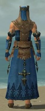 Dervish Vabbian Armor M dyed back.jpg