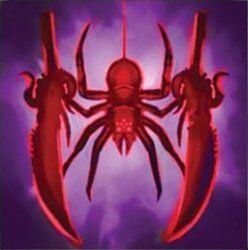 Hi-res-Falling Spider.jpg