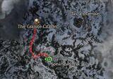 Nicholas the Traveler location Spearhead Peak.jpg