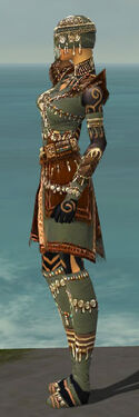 Ritualist Imperial Armor F gray side.jpg