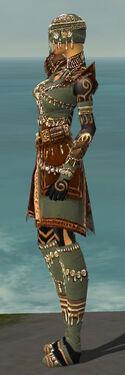 Ritualist Imperial Armor F gray side.jpg