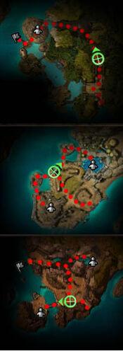 Dajkah Inlet map.jpg