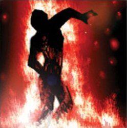 Hi-res-Immolate.jpg