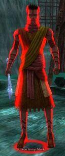 Luxon Army Monk.jpg