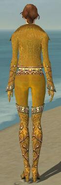 Mesmer Krytan Armor F dyed back.jpg
