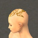 Monk Sunspear Armor F dyed head side.jpg