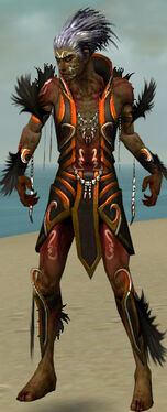 Necromancer Sunspear Armor M dyed front.jpg