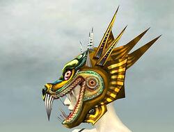 Sinister Dragon Mask gray side.jpg