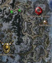 Traveler's Vale map.jpg