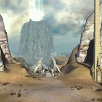 Augury Rock (outpost).jpg