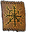 Frostbound Insignia.png