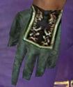 Mesmer Canthan Armor M gloves.jpg