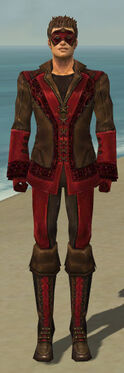 Mesmer Istani Armor M dyed front.jpg