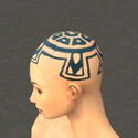Monk Monument Armor F dyed head side.jpg