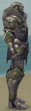 Warrior Platemail Armor M gray side alternate.jpg