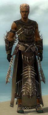 Dervish Primeval Armor M nohelmet.jpg
