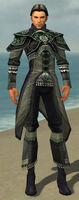 Elementalist Elite Luxon Armor M gray front.jpg