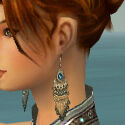 Elementalist Luxon Armor F gray earrings.jpg