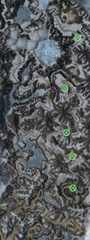 Iron Mines Mursaat Boss Locations.jpg