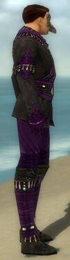Mesmer Elite Luxon Armor M dyed side.jpg