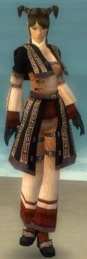 Monk Ancient Armor F dyed front.jpg