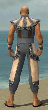 Monk Obsidian Armor M gray back.jpg