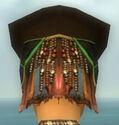 Warrior Luxon Armor F dyed head back.jpg