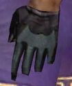 Mesmer Performer Armor M gloves.jpg