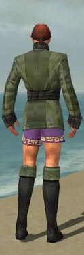 Mesmer Shing Jea Armor M gray chest feet back.jpg