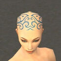 Monk Elite Canthan Armor F dyed head front.jpg