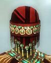 Ritualist Elite Luxon Armor M dyed head front.jpg