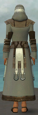 Dervish Elonian Armor M gray back.jpg