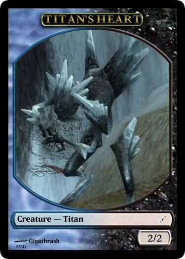 Giga's Titans Heart Magic Card.jpg