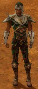 House Ranger Lanalt.jpg