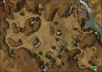 Jahai Bluffs map.jpg