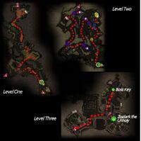 Vloxen Excavations map.jpg