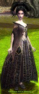 Baroness Attia Vasburg.jpg