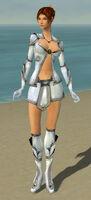Elementalist Ascalon Armor F gray front.jpg