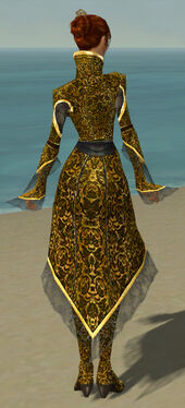 Elementalist Elite Canthan Armor F dyed back.jpg