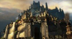 GW 2 Trailer Image 8.jpg
