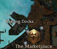 Kaineng Docks map.jpg
