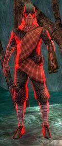 Luxon Army Elite Ranger.jpg
