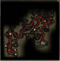 Ooze Pit map.jpg