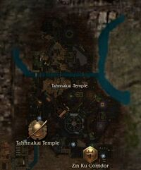 Tahnnakai Temple (explorable) map.jpg