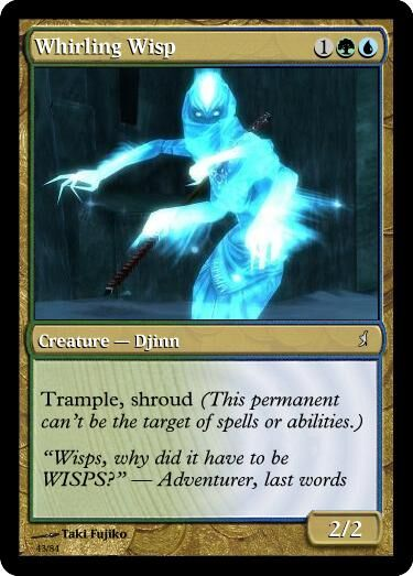 Taki's Whirling Wisp Magic Card.jpg
