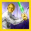 Avatar of Skywalker.jpg