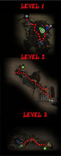 Bloodstone Caves map.jpg