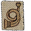 Herald's Insignia.png