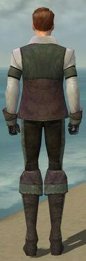 Mesmer Performer Armor M gray back.jpg